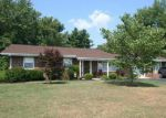 Foreclosed Homes in Frederick, MD, 21701, ID: F4144068