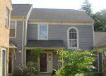 Foreclosed Homes in Upper Marlboro, MD, 20772, ID: F4144070