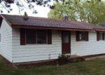 Foreclosed Home en BEVERLY CT, Benton Harbor, MI - 49022