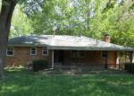 Foreclosed Home in FINE ST, Excelsior Springs, MO - 64024