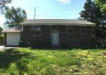 Foreclosed Home in BROADMORE LN, Liberty, MO - 64068