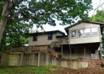 Foreclosed Home in SHAMROCK DR, Arnold, MO - 63010