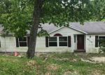 Foreclosed Home in TIMBER RIDGE DR, House Springs, MO - 63051