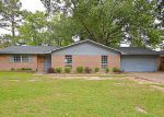 Foreclosed Home in N CANTON CLUB CIR, Jackson, MS - 39211
