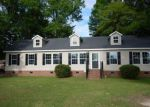 Foreclosed Home en OAK GROVE AVE, Greenville, NC - 27834