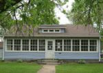 Foreclosed Home en E 4TH ST, Minden, NE - 68959