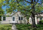 Foreclosed Home en N 30TH ST, Omaha, NE - 68112