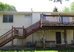 Foreclosed Home en LARIMORE AVE, Omaha, NE - 68164