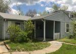 Foreclosed Home en LAKEWOOD CT, Tuckerton, NJ - 08087