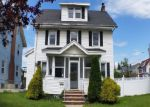 Foreclosed Home en LINCOLN AVE, Elizabeth, NJ - 07208