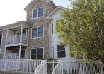 Foreclosed Home en HAMBURG TPKE, Butler, NJ - 07405