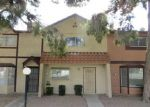 Foreclosed Home in SLUMPSTONE WAY, Las Vegas, NV - 89110