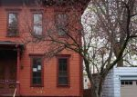 Foreclosed Home en GERTRUDE ST, Syracuse, NY - 13203