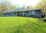 Foreclosed Home en FIREMANS LANE EXT, Newburgh, NY - 12550