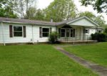 Foreclosed Home en DAVIS MEMORIAL RD, Peebles, OH - 45660