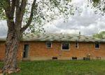 Foreclosed Home in GIPSY DR, Dayton, OH - 45414
