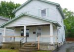 Foreclosed Home in FERNWOOD AVE, Dayton, OH - 45405