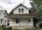 Foreclosed Home in CARLISLE AVE, Dayton, OH - 45420