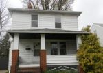 Foreclosed Home en RENWOOD AVE, Cleveland, OH - 44119