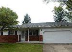 Foreclosed Home en IVYHILL LOOP S, Columbus, OH - 43229