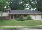 Foreclosed Home in EL CAMINO ST, Ponca City, OK - 74604