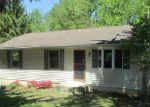 Foreclosed Home en OCTORARA RD, Parkesburg, PA - 19365
