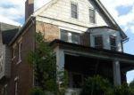 Foreclosed Home en WILLIAMS ST, Aliquippa, PA - 15001