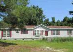 Foreclosed Home en ACADEMY RD, Mc Coll, SC - 29570