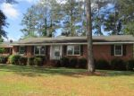 Foreclosed Home in COLONIAL DR, Greenwood, SC - 29649