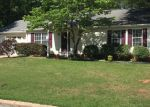 Foreclosed Home en HUNTERS LN, Anderson, SC - 29625