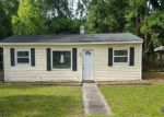 Foreclosed Home in TOMOKA DR, Charleston, SC - 29407