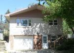 Foreclosed Home en N LAKE AVE, Sioux Falls, SD - 57104