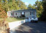 Foreclosed Home en JOHN ROSS RD, Chattanooga, TN - 37412
