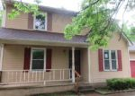 Foreclosed Home en STRATFORD LN, Jackson, TN - 38305
