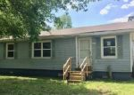 Foreclosed Home en MAGIC RD, Savannah, TN - 38372