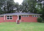 Foreclosed Homes in Memphis, TN, 38116, ID: F4144321