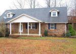 Foreclosed Home en DOGWOOD LN, Leoma, TN - 38468