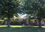 Foreclosed Home en ALLEN DR, Winchester, TN - 37398