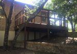 Foreclosed Home en MESA VIEW RD, Brownwood, TX - 76801