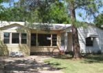 Foreclosed Home en AVENUE R, Wichita Falls, TX - 76309