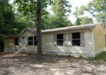 Foreclosed Home en COUNTRY OAKS BLVD, Montgomery, TX - 77316