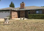 Foreclosed Home en 36TH ST, Snyder, TX - 79549