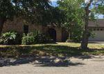 Foreclosed Home en CHRISTY AVE, Kingsville, TX - 78363