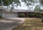 Foreclosed Home en S 25TH ST, Harlingen, TX - 78550