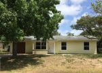 Foreclosed Home in COCHRAN LN, Rockport, TX - 78382