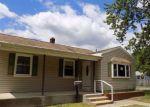 Foreclosed Home en LYNN DR, Woodbury, NJ - 08096