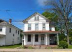 Foreclosed Home in CHESTNUT ST, Richland, PA - 17087