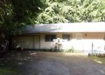 Foreclosed Home en N SUNRISE BLVD, Camano Island, WA - 98282