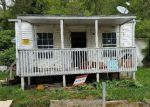 Foreclosed Home en NOLA ST, Cawood, KY - 40815