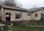 Foreclosed Home en DEEP RIVER RD, Standish, MI - 48658